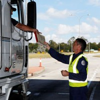 Image Courtesy: http://www.rms.nsw.gov.au/business-industry/heavy-vehicles/licence/mc-low-loader.html